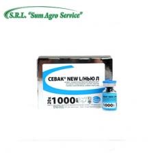 CEVAC® NEW L