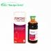 Forceris 30 mg +133mg/ml