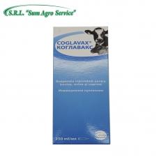 Coglavax